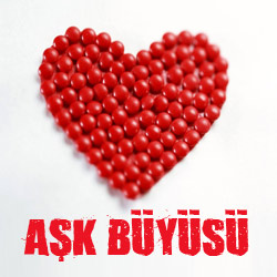 askbuyusu[1]