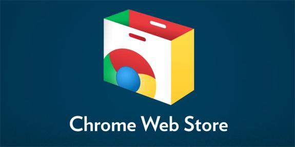 Bağlama Büyüsü Chrome Uygulaması