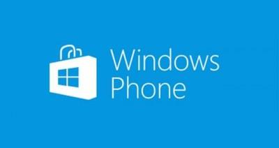 Medyum Burak Windows Phone Uygulaması