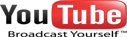 Medyum Burak Youtube Kanalı