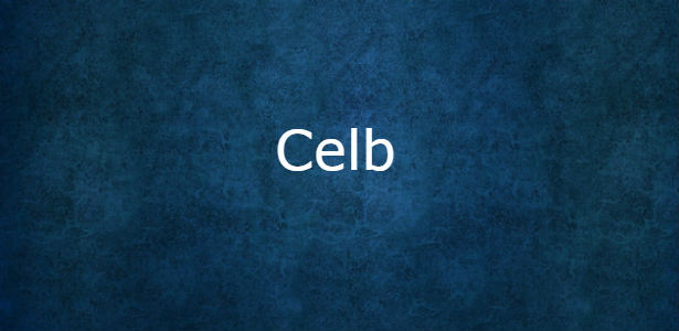 Celb